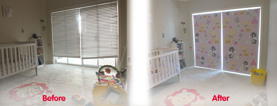kids_bedroom940x360