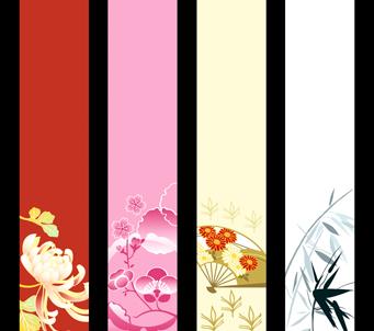 Asian Banner