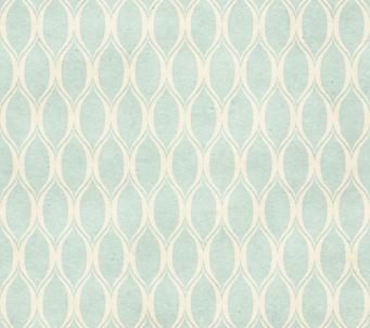 Blue Diamond Wallpaper