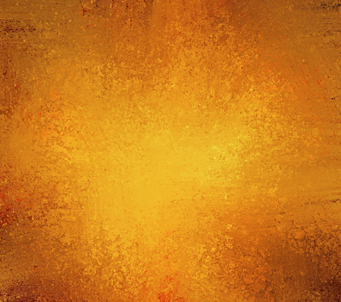 Bright Autumn Colors Wall paper