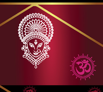 Durga Design