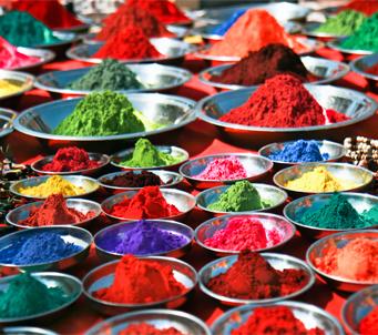 Dyes 2