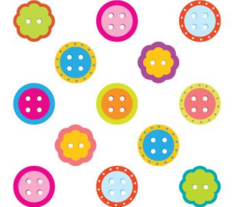 Kids Buttons