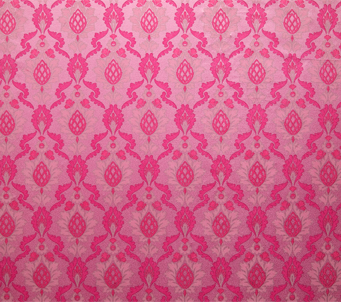 Pink abstract Wall Paper