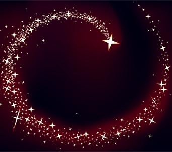 Star Curl