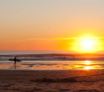Sun Rise2