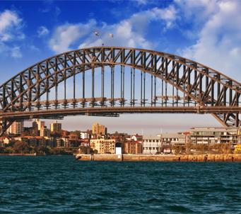 Sydney image