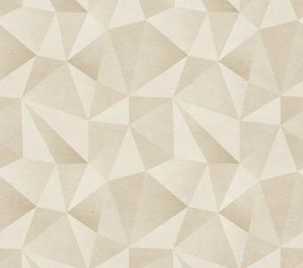 Triangle Mosaics