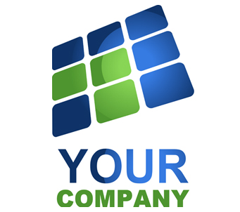 Your Business Logo 1