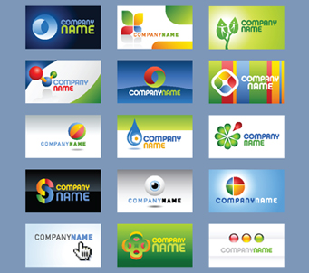 Your Company Logo x 15