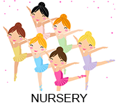 nursery_cat